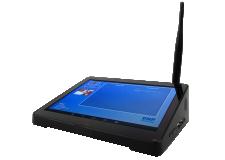 WPS PRO EU - <p>Le Serveur d'Impression Mobile Pro, de la prise de vue<br />à l'impression directe. Le Serveur d'Impression Mobile Pro EU (WPS Pro EU) crée un hotspot pour imprimer instantanément vos photos sans besoin d'équipement<br />supplémentaire.<br />Connectez n'importe quel appareil de prise de vue* aux imprimantes DNP et obtenez, où que vous soyez et en quelques minutes, des tirages de qualité premium.<br />WPS Pro EU permet aux photographes événementiels d'améliorer efficacement leur activité d'impression directe en éliminant l'utilisation de câbles et de cartes mémoires.</p>