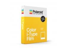 Film Instantané pour Appareils i-Type