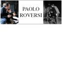 Programme Photo de Mode avec Paolo Roversi/Dominique Issermann - <p>Paolo Roversi et Spéos se sont associés pour créer un programme nouveau et unique en photographie de mode à Paris en 1 an, destiné aux étudiants qui souhaitent poursuivre une carrière dans la photographie de mode. La direction artistique en a été confiée àPaolo RoversietDominique Issermann.</p> <p>Le programme permet aux élèves d'acquérir les bases nécessaires au développement d'une réflexion critique sur la photographie de mode, tout en fournissant des conseils techniques ainsi qu'un soutien pédagogique pour développer la pratiques individuelle.</p> <p>Le programme officiel est délivré par Spéos et ses enseignants, sous la direction artistique de Paolo Roversi et de Dominique Issermann.</p>