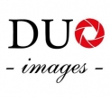 DUO IMAGES - Albums et objets photo