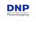 DNP PHOTO IMAGING EUROPE - Coin des Photographes