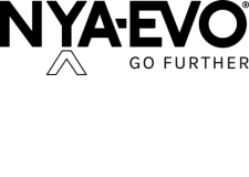NYA-EVO - NYA-EVO conçoit des sacs à dos pour les voyageurs, explorateurs et créatifs, étudiés pour offrir une polyvalence maximum et pouvoir répartir le matériel et effets personnels. Savoir que vos boîtiers et objectifs seront parfaitement protégés vous aidera à vous libérer et penser à l'essentiel, votre parcours. Le co-fondateur de NYA-EVO, Jensen Pauwels à la base lui même un aventurier aussi designer qui s'est donné comme nouveau challenge de créer le sac à dos le plus confortable et fonctionnel du marché sans sacrifier l'esthétique. Allez dans la nature sauvage ou sur les spots urbex en toute confiance pour aller chercher le prochain Km. NYA-EVO est avec vous pour vous aider à aller plus loin. Go Further