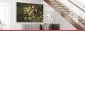 PVC - <p>Le PVC (Forex) est un support léger, élégant et au coût très raisonnable. Le rendu d'impression se rapproche d'un papier mat/satiné. Cette impression est souvent utilisée pour de la décoration ou des expositions photos.</p>