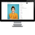 Prodibi Wordpress