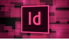 Initiation à InDesign - <p><br />OBJECTIFS</p> <p>Maîtriser les principales fonctionnalités d'InDesign.<br />Savoir concevoir une maquette, manipuler des objets, du texte et des images, imprimer un document.</p>