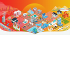 Klapty - Klapty est une plateforme dédiée aux visites virtuelles 360 pour différents secteurs d'activité, avec une approche innovante en termes de business model. Nous avons aussi adopté une gestion de la relation clients-photographes 360 améliorée.  www.klapty.com