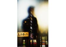 Photographies artistiques, contemporaines, de voyage et documentaire. Tirages d'art signés en édition limitée, encadrés ou non. Reportages voyage France et étranger.