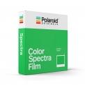 Film Instantané pour Appareils Polaroid Image/Spectra