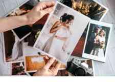 TIRAGE PHOTO - Nous utilisons les papiers Fujicolor Crystal Archive Suprême HD et Crystal Archive DPII de Fujifilm vous garantissent un tirage éclatant ainsi qu'un large choix de formats pour développer toutes vos photos du format 8x10 au 76x122 cm.
