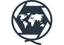 Galerie en ligne de photographies de nature   - <p>Terra Quantum est une galerie en ligne, visant à rassembler les plus belles photos de notre planète. Elle est ouverte aux photographes du monde entier. Les photos ne sont publiées qu'après décision positive du jury international de Terra Quantum, de façon à assurer l'excellence, notre ADN. Nous proposons les photographies ainsi sélectionnées aux bureaux et entreprises, généralement pour illustrer une valeur ou un message clé de ceux-ci.</p>