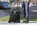 Sacs photo de voyage ALTA FLY - <p>La série des sacs à roulettes ALTA FLY est conçue pour les photographes professionnels qui se déplacent en transports aériens avec leur studio mobile. Compatible bagage à main ou pour le check-in, cette gamme développée pour le voyage comprend des caractéristiques de sécurité renforcées et une protection maximale des équipements, pour transporter un équipement complet, comprenant matériels photo et drone.</p> <p>La série ALTA FLY est le parfait binôme dans vos déplacements aérien, un studio à roulettes pour les photographes professionnels. Ultra-sécurisé, protecteur et personnalisable, il peut se transformer du sac complet pour travailler sur site, en une simple valise, si nécessaire. Conçue avec une attention particulière portée à chaque détail utilisateur, ces sacs garantissent l'expérience ultime de transport et de travail.</p>