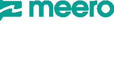 Meero - Services