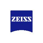 Zeiss - ZEISS