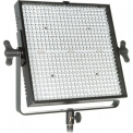 NEW! MOSAÏC 2nd generation - Panneau LED photo+vidéo IRC94