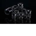 GAMME OPTIQUE PRO M.ZUIKO - <p>Explorez les objectifs de la gamme M.ZUIKO DIGITAL</p> <p>Trouvez l'objectif qui convient le mieux à vos attentes photographiques. Depuis 1936, tous les objectifs M.ZUIKO sont développés et fabriqués selon les normes les plus strictes, afin d'offrir d'excellentes performances optiques et une qualité d'image sans compromis pour répondre à l'exigence des photographes professionnels et amateurs.</p>