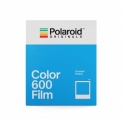 POLAROID COLOR 600 - <p>Notre film Color 600estlefilminstantanéauformatoriginalpour les vintage Polaroid 600 cameraset vintage Polaroid Impulse ainsiqu'aveclesappareils-photosI-Type</p>