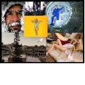 """Programme Photoreportage et presse magazine avec Paris Match  - <p>Paris Match et Spéos se sont associés pour créer un nouveau programme exclusif """"Photoreportage et presse magazine"""" enseigné sur 2 ans à Paris, en français uniquement.</p> <p>Ce programme est destiné à celles et ceux qui souhaitent travailler pour la presse grand public et d'actualité traitant de l'information nationale et internationale, et faisant appel aussi bien à l'actualité chaude qu'au grand reportage, en passant par la vie des célébrités, l'actualité artistique, culturelle, scientifique et politique.</p> <p>Ce programme permet aux élèves d'acquérir une connaissance approfondie et une compréhension du fonctionnement d'un grand magazine, ainsi que les bases théoriques et techniques essentielles à la réalisation de photos d'actualité et de reportage en vue de parutions sur tous les supports de diffusion actuels des marques média.</p> <p>Paris Match est un magazine généraliste diffusé et reconnu dans le monde entier depuis près de 70 ans pour son savoir-faire en matière de photographie.</p>"""