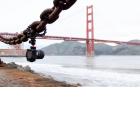 Joby GorillaPod 3K PRO - Notre version la plus récente du célèbre GorillaPod avec rotule ball pouvant soutenir un appareil photo et ses accessoires, pesant jusqu'à 3 kg. - Conçu pour les appareils photo hybrides premium - Conception brevetée des articulations en aluminium - Kit trépied et rotule - Supporte jusqu'à 3 kg - Flexible et polyvalent  Le GorillaPod professionnel pour les utilisateurs d'appareils hybrides premium. Cette nouvelle conception avec des articulations résistantes en aluminium et une rotule ball compatible Arca Swiss élève la norme pour les créateurs de contenu utilisant les techniques et les outils les plus récents. Tenez-le, Accrochez-le, Posez-le, il supporte un appareil hybride premium et ses accessoires, pesant jusqu'à 3kg.