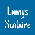 Lumys Scolaire - Service de vente de photos scolaire et de crèche en ligne.