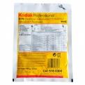 KODAK D-76 1L (RÉVÉLATEUR EN POUDRE) - <p>Révélateur poudre pour 1L de solution</p> <p>Le<strong>Kodak D-76</strong>est un révélateur en poudre pour film noir et blanc, qui pour une utilisation générale, s'avère un excellent produit.</p> <p>Le<strong>Kodak D-76</strong>offre un bon compromis entre netteté des contours, respect de la gamme de gris, granulation fine et exploitation élevé de la sensibilité.</p> <p>Même s'il forme un couple réputé avec la Kodak Tri-X, le<strong>Kodak D-76</strong>, n'en demeure pas moins un révélateur d'usage général capable de développer bien d'autres films classiques...</p> <p>Le<strong>Kodak D-76</strong>accepte de fortes dilutions qui en plus améliorent les gammes de gris.</p>
