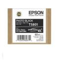encres pour ipmprimantes - large gamme d 'encre pour imprimante Epson et Canon sur stock à notre magasin