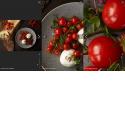 Prodibi - <p>Prodibi est une solution unique pour afficher et partager facilement vos images en pleine résolution en ligne, et cela gratuitement.</p> <p>Nous aidons les photographes à afficher leurs photos dans toutes leur qualité et sans délai sur le web et le mobile. Plus de compression pour enfin récompenser votre travail et impressionez vos amis, vos fans et vos clients.</p> <p>Nous résolvons tous les problèmes d'affichage d'images en ligne automatiquement et en quelques secondes, du téléchargement vers l'encodage et l'envoi de vos photos. Chaque personne aura la meilleure expérience visuelle possible; vous pouvez vous concentrer sur la photographie.</p> <p>Vous pouvez consulter notre service Web ici; c'est gratuit: www.prodibi.com</p> <p>Nous avons également un blog, une newsletter et un groupe Facebook dans lequel nous partageons de magnifiques photos, visitez: mag.prodibi.com et www.facebook.com/groups/111916462828206</p> <p>Vous pouvez également nous trouver sur Facebook, Twitter et Instagra</p>