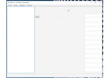 LINKEO premium - logiciel de prise de vue , renommage de fichier, création de planche photo scolaire