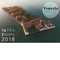 Venezia Photo Masterclass - <p>Vivre et partager la photographie sur une île vénitienne ! Découvrez la 1ère édition de Venezia Photo : des Masterclass avec les plus grands photographes contemporains du 16 février au 5 mars 2018 dans un cadre idyllique en Italie.</p> <p>Deux formules seront proposées :</p> <p>4 jours avec un photographe de renom pour aborder un thème, une technique, un sujet.</p> <p>& 6 jours avec un photographe de renom pour approfondir une série, une vision, un style personnel.</p> <p>Chaque Masterclass offrira une soirée exceptionnelle, animée par un Grand Master qui partagera son expérience, son portfolio et ses anecdotes.</p> <p>Des intervenants de qualité tels qu'Oliviero Toscani, Laurent Baheux, Vee Speers, Julien Mignot, Stefanie Renoma, Lee Jeffries, Eric Bouvet, Formento+Formento, Jean-Christophe Béchet, Sylvie Hugues, Nicolas Guérin, Ambroise Tézenas, Peter Knapp, et bien d'autres...</p>