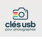 Clés USB pour photographes