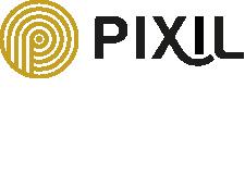 PIXIL - Matériel de prise de vue