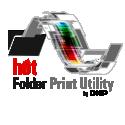HOT FOLDER PRINT - <p>Outil d'impression instantanée</p> <p><strong>Outil logiciel de conception innovante offrant le flux de production le plus rapide entre la prise de vue et le tirage.</strong></p> <p>Ciblé sur les besoins des photographes hors site comme en studio, l'outil logiciel HotFolderPrint (HFP) offre un flux de production de photos simple et rapide. Qu'il s'agisse d'envoyer des images par liaison sans fil depuis votre appareil photos ou de les transférer par glisser-déposer après avoir procédé à des retouches, ce logiciel vous aide à accéder à vos tirages en un instant, dans le format de votre choix. Il permet de changer de langue, de télécharger des bordures personnalisées, de configurer le format d'impression approprié et bien d'autres choses encore, avec une grande fac</p>