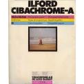 Cibachrome Ilfochrome - <p>Nous sommes les derniers détenteurs au monde de chimie et de papier cibachrome.</p>