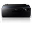 imprimantes Epson - gamme d'imprimantes photos Epson du A3+ au traceur 44 pouces