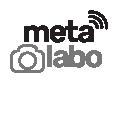 METALABO - Plateforme de gestion et vente de photos scolaires
