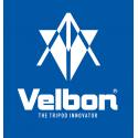 VELBON - Velbon est un fabricant d'accessoires photographique spécialisé depuis plus de 60 ans dans les trépieds, monopodes et accessoires pour photographes et vidéastes. Déclinés en carbone, aluminium pour applications diverses.