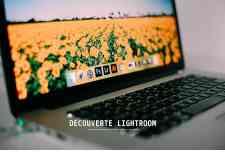 Découverte Lightroom - Comment retoucher mes photos avec Lightroom ? Comment les organiser et les préparer à la publication ?  Cours de prise en main du logiciel Adobe Lightroom en 4h30 avec un photographe professionnel.  Ce cours est fait pour ceux qui recherchent un outil pour traiter leurs photos ou qui viennent d'acquérir le logiciel Lightroom et souhaitent maîtriser le rendu de leurs images.  Découvrez les nombreuses fonctionnalités offertes par ce logiciel parfaitement adapté à la gestion de votre bibliothèque d'images et à leur traitement. Améliorez vos photos en vue d'une diffusion sur le web ou d'impressions.