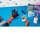 Appareils Polaroid Classiques Reconditionnés