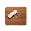 """ONDU LARGE FORMAT PINHOLE CAMERA 4X5 - <p>Découvrez l'univer magique du sténopé, cet appareil singulier qui a pour objectif un """"simple petit trou"""".<br />La marque Ondu nous ont concocté de magnifiques sténopés fait main à partir de bois de menuiserie.<br />Ultra simple d'utilisation, vous allez pouvoir découvrir les joies de """"la petite boite à trou"""" avec cette superbe collection d'appareil !</p>"""