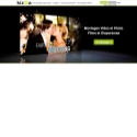 Montage Photo et Vidéo dans le Cloud - <p>Découvrez notre logiciel en ligne permettant de créer des films en haute définition à partir de vos photos, vidéos et musiques.<br /><br />- Plus de 100 modèles personnalisables<br />- Utilisez vos vidéos Full HD et 4K<br />- Stockez et gérez vos fichiers RAW<br />- Des centaines d'effets, transitions et animations<br />- Partagez via email, Facebook, Youtube, siteweb/blog<br />- Téléchargez dans différents formats (MP4, AVI, MOV, MPEG2, GIF)<br />- Gravez sur DVD<br /><br /><strong>Bonus</strong> : Venez tester en avant-première notre application mobile iOS de montage vidéo</p>