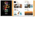 FUTURES PROFESSIONNELS - Venez me rencontrer sur le stand bepub.com 5.1 - A 027 pour acquérir les clés et les bases pour bien démarrer et devenir un entrepreneur.  RV souhaité au 06 07 04 44 70.