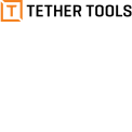 TETHER TOOLS - DIGITAL AND CIE