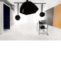 Picowork, espace de travail partagé pour professionnel de la photo. - <p>Situé en plein coeur du fameux Silicon Sentier à Paris, cet emplacement est l'endroit idéal pour y installer son entreprise. Vous pourrez bénéficier d'une infrastructure adaptée et d'une structure propice aux métiers de la photographie : bureaux fermés, postes de travail, internet, espace détente, studio photo, matériel, salles de meeting, et pleins d'autres surprises vous y attendent...</p> <p>Picowork, est le premier espace de co-working adapté aux professionnels de la photographie.</p>