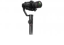 Zhiyun Crane 2 - <p><strong>LeZhiyun Crane2 est un stabilisateur caméra pouvant supporter entre500g et 3,2 kg avec réglage focus et 18h d'autonomie.</strong></p>