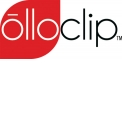 Olloclip - Degreef & Partner | Nissin | Carry Speed