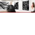 Papier mat  - <p>Une gamme de papiers mats avec différents effets et textures.</p>