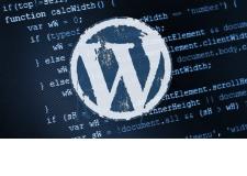 Création et administration d'un site internet avec wordpress - <p>Créer et gérer un site internet dynamique avec le CMS WordPress.<br />Apprendre les grands concepts de l'administration d'un site WordPress.<br />Apprendre à paramétrer un thème WordPress et installer des extensions.</p>