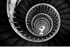 Cours composition d'image - <p>Cours Composition de l'image - 3h 3h - Niveau débutant (reflex, bridge, hybrides). Règle des tiers, 5 règles de composition, les perspectives, les couleurs complémentaires ... Ce cours photo vous apprendra les règles decomposition, pour donner une dimension plus professionnelle à vos créations.</p>