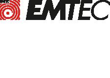 EMTEC - Accessoires