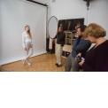 Week-end photo - <p>Les WEEK-END photo à Paris : des stagesphoto d'un week-end (16 heures) pour apprendre la photo,maîtriser son appareil photo et pratiquer le portrait en lumière naturelle.</p> <p><strong>6 participants au maximum.</strong>Tout le week-end, nous restons à notre<strong>atelier à Belleville</strong>. Nous alternons<strong>théorie dans l'atelier</strong>,<strong>exercices pratiques en</strong><strong>extérieur</strong>, en particulier dans le<strong>parc de Belleville</strong>à deux pas de l'atelier, et<strong>débriefing à l'atelier</strong>sur écran d'ordinateur.<strong>Un seul professeur</strong>vous accompagne tout au long du week-end. Il peut ainsi<strong>s'adapter à votre progression</strong>pour une<strong>pédagogie optimale</strong>. C'est aussi cela notre gage de sérieux et de qualité.<strong>Votre professeur est Stéphan</strong>.</p>