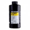 TT SUPERFIX PLUS 0.25L - <p>Le Tetenal Superfix Plus est un fixateur rapide pour films et papiers N&B.</p> <p>Il peut être utilisé pour tous les procédés N&B : machines, cuves et cuvettes.</p> <p>Vendu en concentré liquide de 250 ml sa dilution peut être de 1+3 à 1+9</p> <p>Fixateur papier et film noir et blanc 0,25 litre conc.</p>